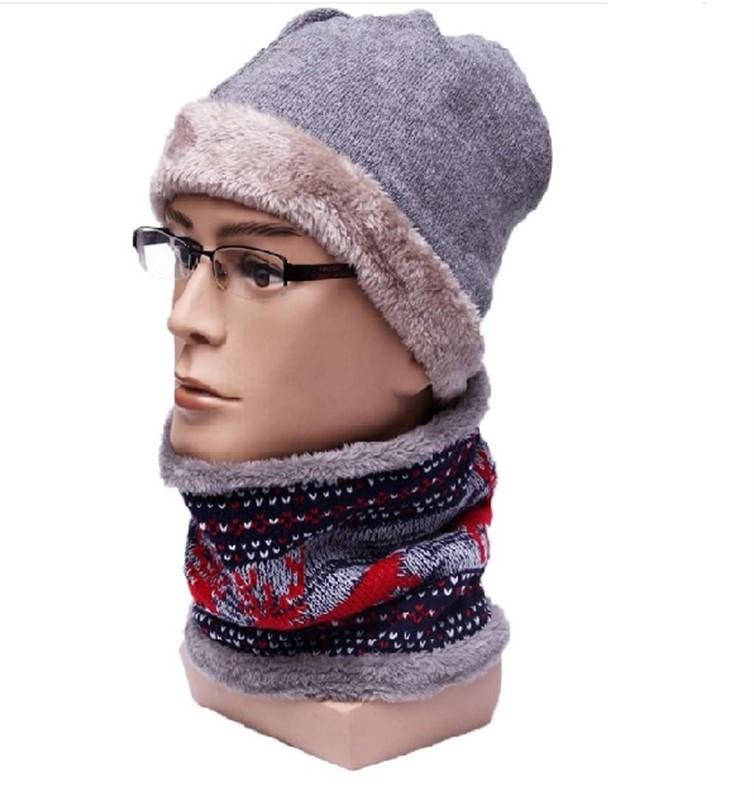 Шарф спорт, шарфы бандана, с мехом, женские, мужские, зима