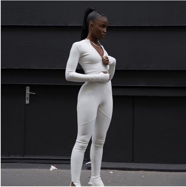 Женский костюм для зала, спорта, йоги, фитнеса, топ и лосины